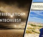 THE TRIBULATION CONTROVERSY | EPISODE 980