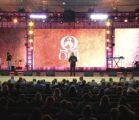 Bryan Cutshall | Omega Center International