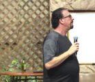 Firehouse Prayer | Omega Center International