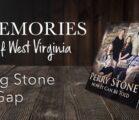 Memories from Big Stone Gap