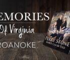 Memories from Roanoke