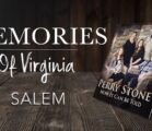 Memories from Salem, part 1