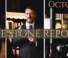 Fall 2019 Stone Report
