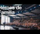 Héroes de Familia | Jentezen Franklin