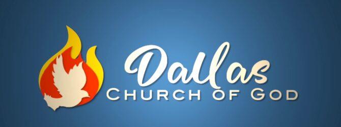 """Revelation 16"" Pastor D.R. Shortridge Wednesday Evening Service 10/16/19"
