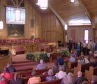 """A Hunger for Truth""  Pastor D.R. Shortridge Sunday Morning Service 11/03/19"