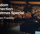A KC Christmas Special | Jentezen Franklin