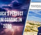 America's perfect storm coming in 2020 | Episode 1001