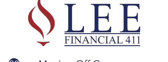 Lee Financial 411   Episode 20 – Moving Off Campus