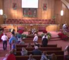 """Unused Weapons"" Sunday Morning Service 12/15/2019 Pastor D. R. Shortridge"