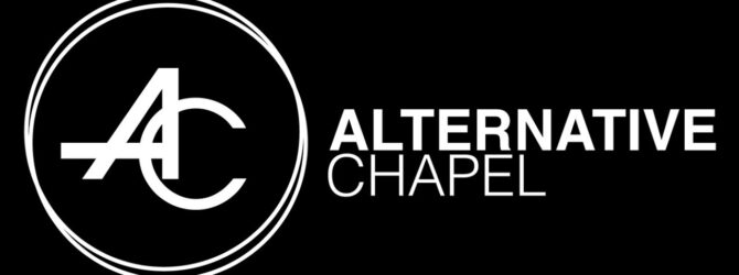 Alternative Chapel
