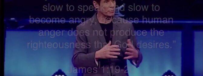 Dr. David Cooper – Don't Drop The A Bomb