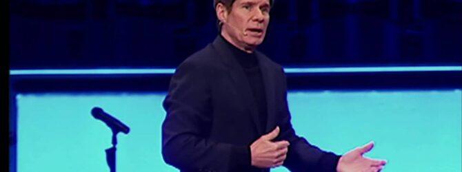 Dr. David Cooper – Plans That Profit