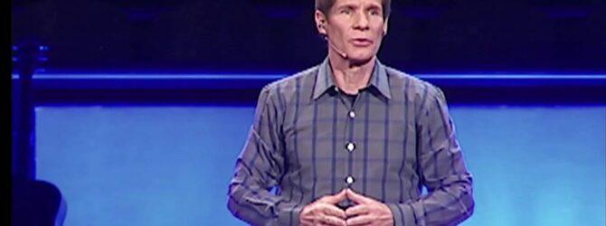 Dr. David Cooper – Unlock Your Fears