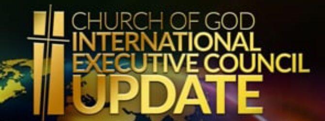 IEC Update January 21, 2020 (Spanish)