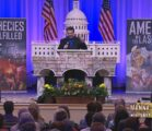 """PERRY STONE – """"PROPHECIES AND PREPARATIONS IN AN AGE OF TERROR"""""""