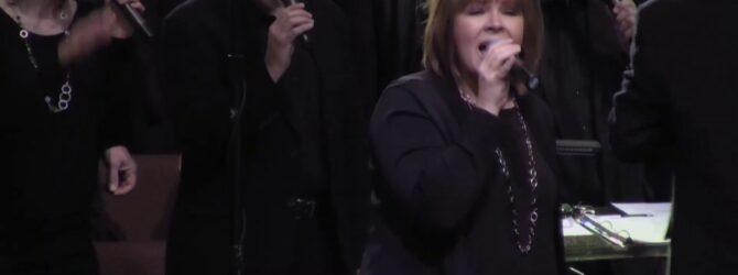 Praise and Worship: January 26, 2020