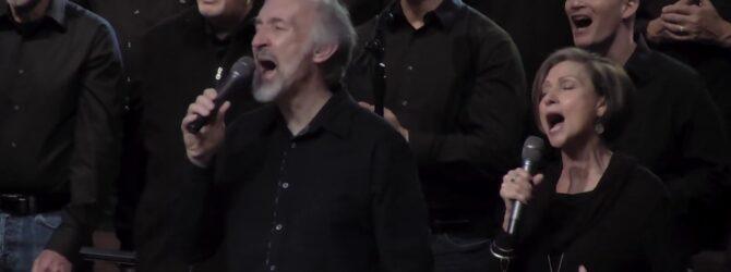 Praise and Worship: January 5, 2020