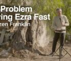 The Problem Solving Ezra Fast | Jentezen Franklin