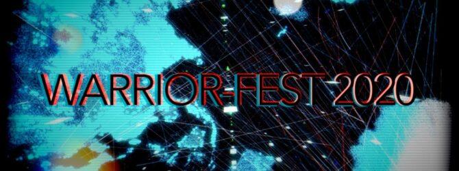 Warriorfest 2020