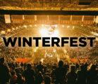 Winterfest 2020 Schedule