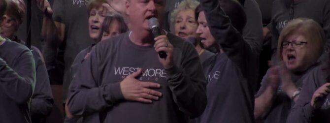 Praise and Worship: February 2, 2020