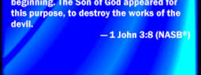"""# **Interesting and often asked question:** *""""God vs. Satan -…"""