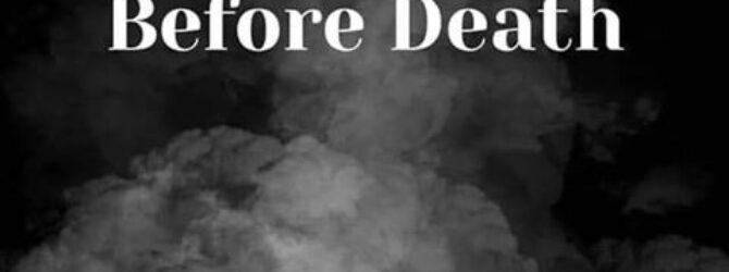 FAMOUS ATHEISTS' LAST WORDS BEFORE DEATH 1. CAESAR BORGIA—Italian nobleman,…