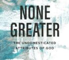 Reformed Baptist Alliance recommends this book for reading. I thought…