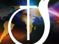 COGHQ Covid-19 Response: Top 10 Takeaways