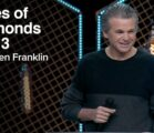 Acres of Diamonds Part 3 | Jentezen Franklin