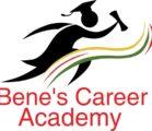 Bene's Career Academy