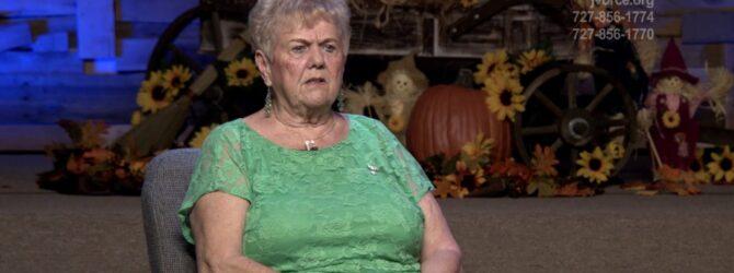 Bobbie Poland Testimony