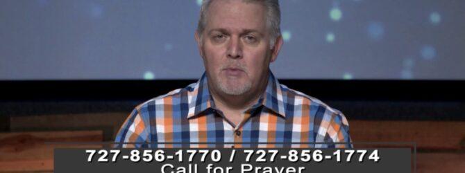 CTN Television Program 2-19-2017