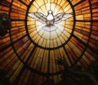 A proper understanding of God's Spirit defines us as Christians…