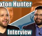 If you don't know Braxton Hunter and his channel, I…