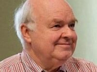 """John Lennox is a """"must-see"""" for anyone struggling to justify…"""