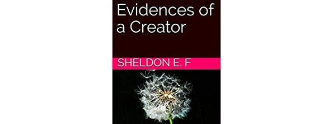 An unbiased exploration on the philosophical evidences and proofs for…