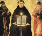 Edward Feser's book, Aquinas: A Beginners Guide, serves as an…
