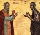 Church Fathers Believed Pre-Trib Rapture