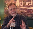 Day 3 – Dr. David Sutton and Pastor Jonathan discuss Prayer