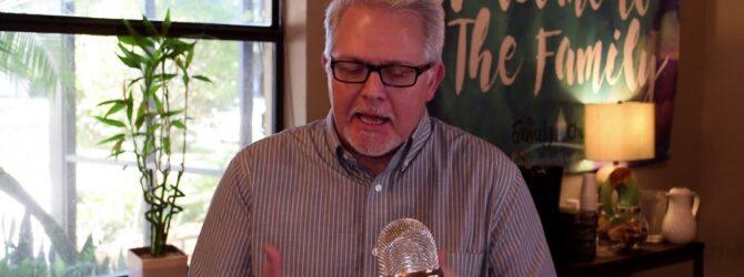 Day 5 – Pastor Jonathan & Dr. David Sutton discuss prayer