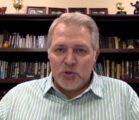 Holy Spirit Evidences   Part 6