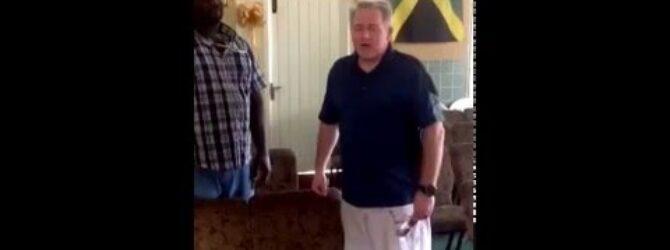 Jamaica Missions Part 2