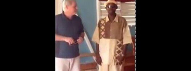 Jamaica Missions Part 3