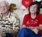 Janet and Jim Bardsley's Testimony