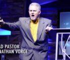Join us in God's e-church