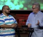Lakewood Staff Introductions – Charles Oquendo (Worship Director)