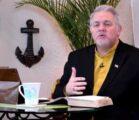 Part 10 Video Devotions: Understanding Prayer