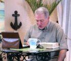 Part 11 Video Devotions: Understanding Prayer